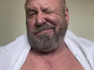 Gay leather bears big cocks Gay Homevideo Bear Gay Home Porn Video Bear Gay Private Sex Home Movies